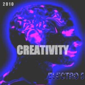 Creativity 2010