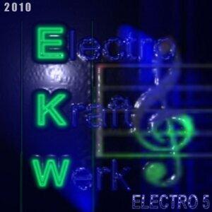 EKW 2010