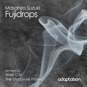 Fujidrops