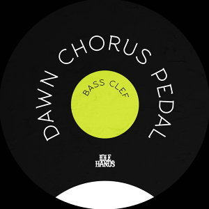Dawn Chorus Pedal