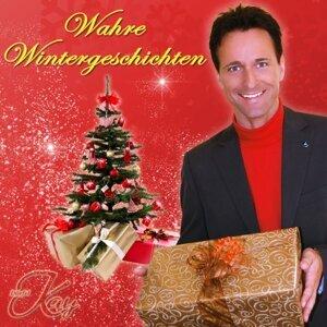 Wahre Wintergeschichten - Wahre Wintergeschichten