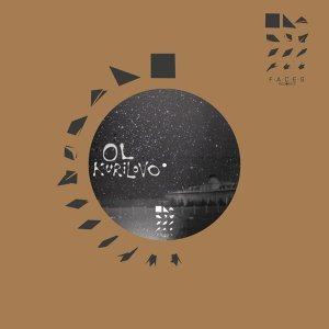 Kurilovo EP