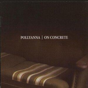 On Concrete