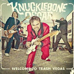 Welcome To Trash Vegas (Bonus Edition)