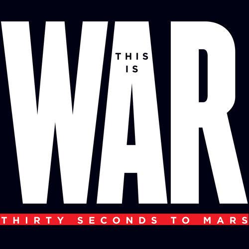 This Is War - Deluxe