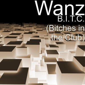 B.I.T.C. (Bitches in the Club)