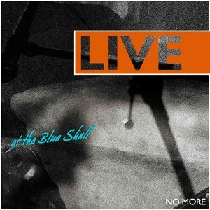 Live At The Blue Shell