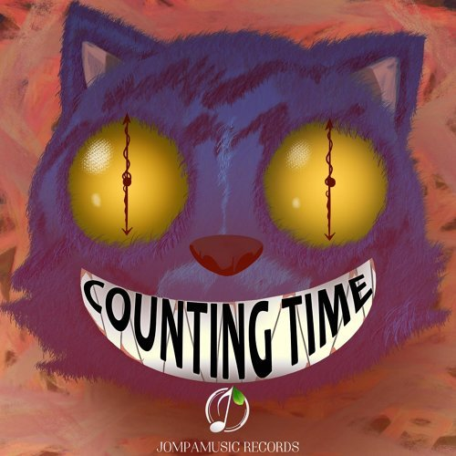 Counting Time