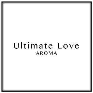 Ultimate Love (Ultimate Love)