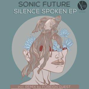 Silence Spoken EP