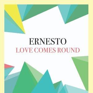 Love Comes Round