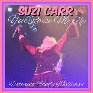You Raise Me Up (feat. Randy Waldman)