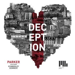 Deception (feat. Kymberley Kennedy)