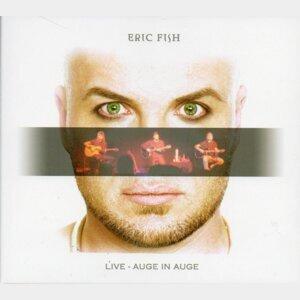Auge in Auge - Live