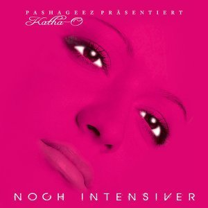 Noch Intensiver - Original Mix
