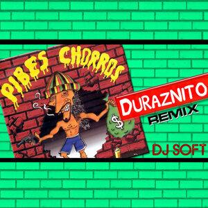 Duraznito (Remix)