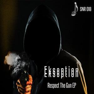 Respect the Gun EP