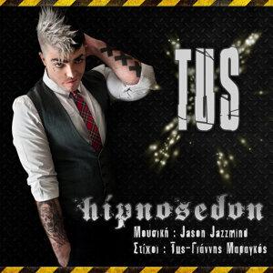 Hιpnosedon