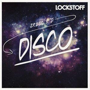 Zrugg e d'Disco - Original Mix