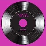 VINYL: Music From The HBO® Original Series - Vol. 1.3