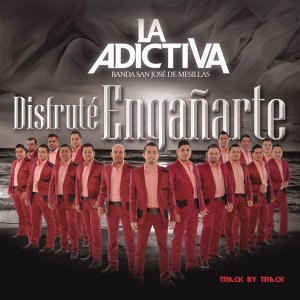 Disfruté Engañarte (Track By Track Commentary) - Track By Track Commentary