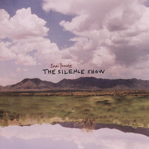 The Silence Show
