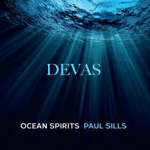Devas 2 - Ocean Spirits