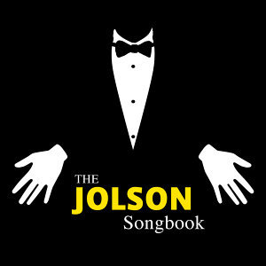 The Jolson Songbook