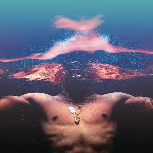 waves - Joshua Tree Version