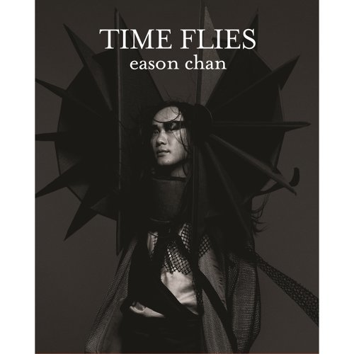 Time Flies - CD