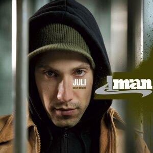 Juli/November - Original Mix