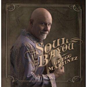 Soul of the Bayou