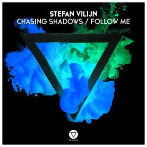 Chasing Shadows / Follow Me
