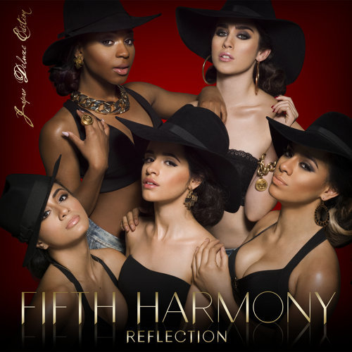 Reflection - Japan Deluxe Edition