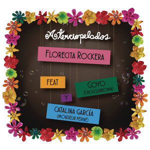Florecita Rockera (Radio Edit)