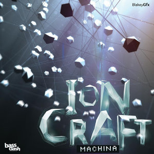 Ion Craft