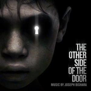 The Other Side of the Door (Deluxe Edition) [Original Motion Picture Soundtrack]