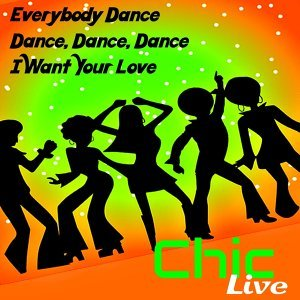 Chic (Live)