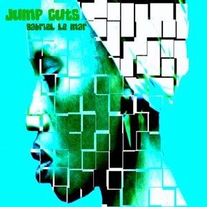 Jump Cuts - Original Mix