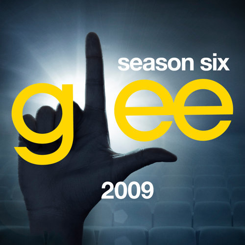 Glee: The Music, 2009