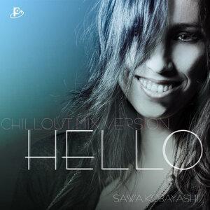 Hello (Chillout Mix Version)