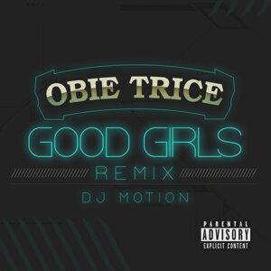 Good Girls (DJ Motion Remix)