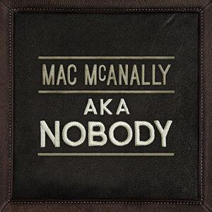AKA Nobody