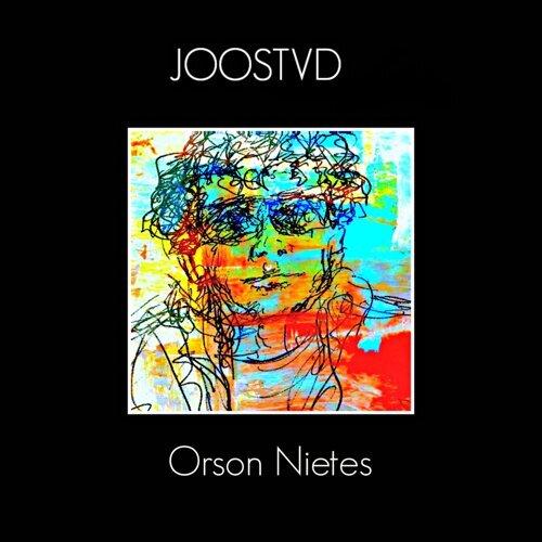 Orson Nietes