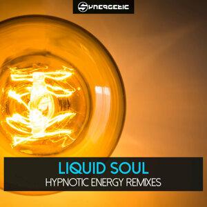 Hypnotic Energy Remixes