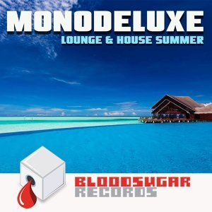 Lounge & House Summer