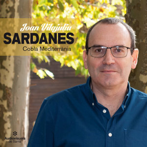Joan Vilajuliu. Sardanes