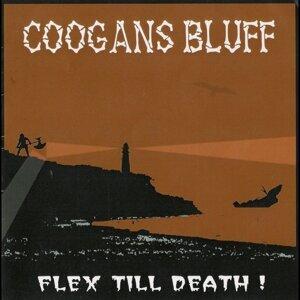 Flex Till Death!