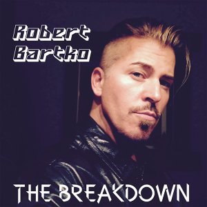 The Breakdown - Single