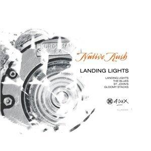 Landing Lights EP